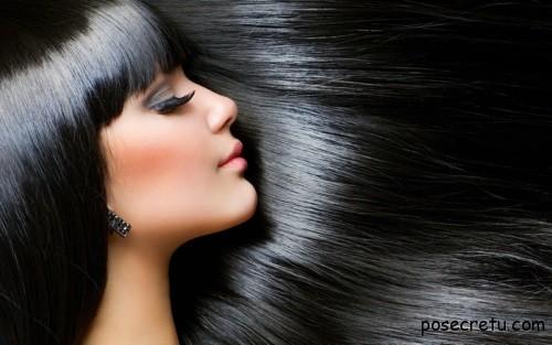 правила правильного наращивания волос