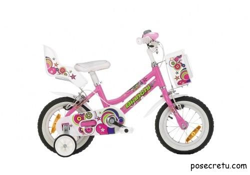 советы выбора хорошего детского велосипеда