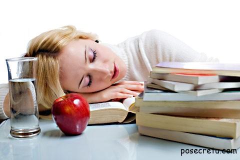 хроническая усталость - как бороться
