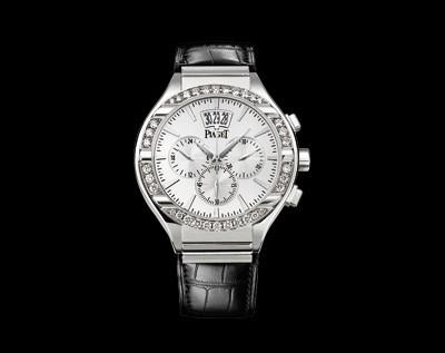часы для мужчины в подарок