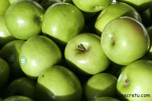яблоки для массажаяблоки для массажа