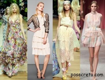 Какой стиль одежды подойдет вам?