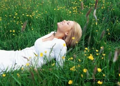 10 полезных привычек для полноценной жизни