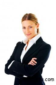 профессия для женщин