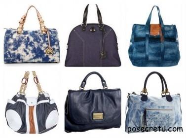 сумки морской тематики