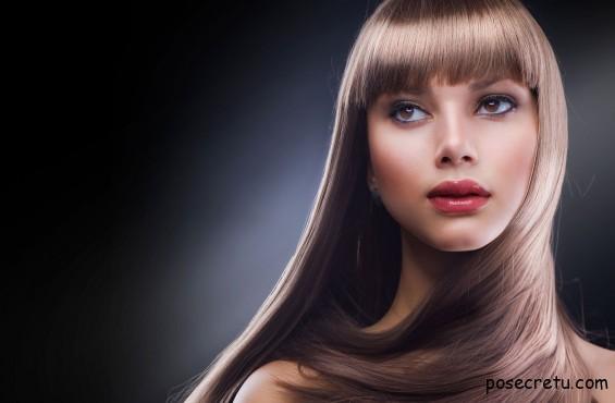 Lisap Milano – современный уход за волосами
