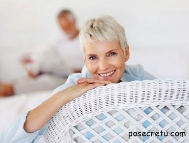 20 секретов долголетия