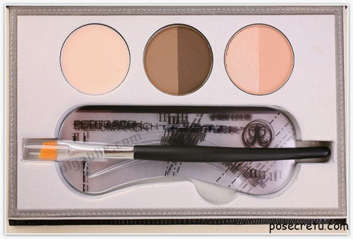 anastasia-beverly-hills-beauty-express